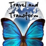 Metamorphosis - Travel Partner Service, Medical Escort, Life Refresher and Flight Companion